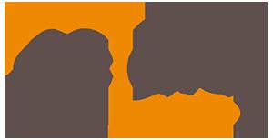 Logo Sciarc Livestream